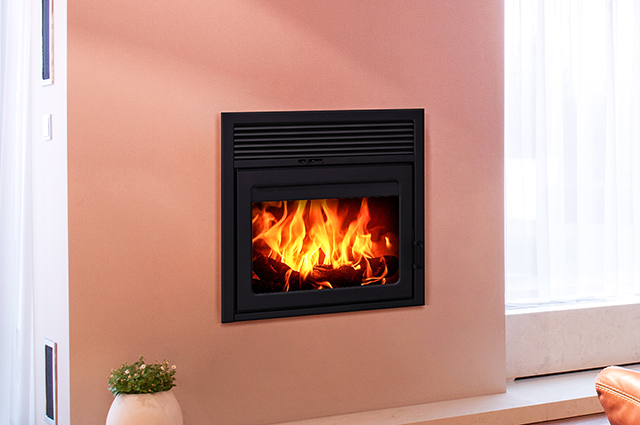 burlington inserts chimney hamilton mobile wood solutions alterra a stoves burning fireplace products