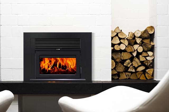 foyers supr me inc. Black Bedroom Furniture Sets. Home Design Ideas